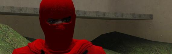 WrestlleSuite spiderman 2