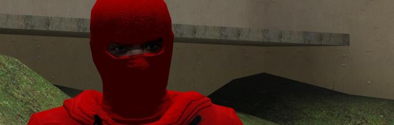 WrestlleSuite spiderman 2 For Garry's Mod Image 1