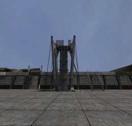 gm_whiskey_outpost_final.zip For Garry's Mod Image 2