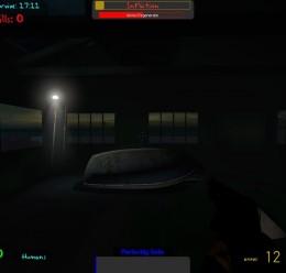 super_bright_flashlight.zip For Garry's Mod Image 1