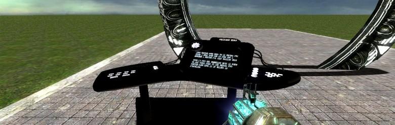 destiny_dhd.zip For Garry's Mod Image 1