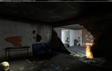 the_file.zip For Garry's Mod Image 1