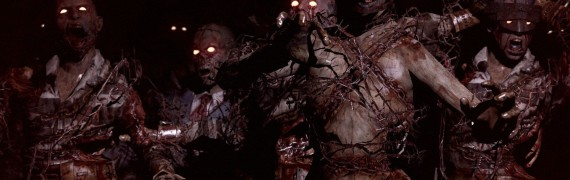 alcatraz_zombies.zip