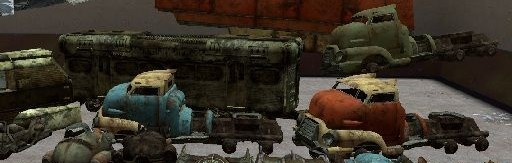 fallout.zip For Garry's Mod Image 1
