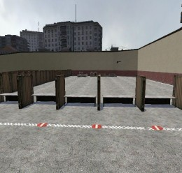 shooting_ranges.zip For Garry's Mod Image 3
