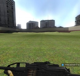 mw3-ish_pkp_pecheneg.zip For Garry's Mod Image 3