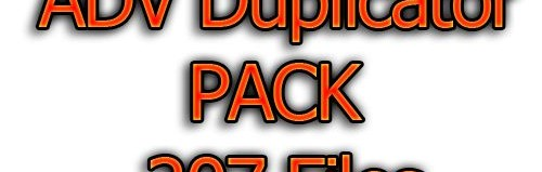 adv_pack_207_files.zip For Garry's Mod Image 1