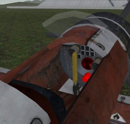 airracer.zip For Garry's Mod Image 2