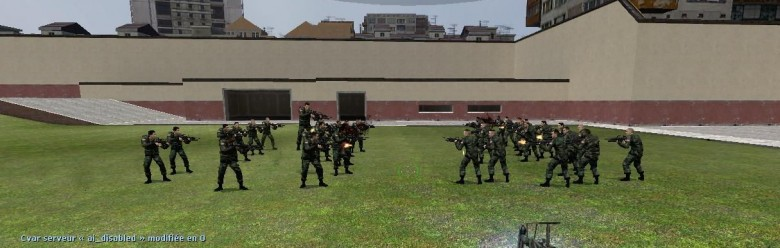 wic_soldiers_enemy.zip For Garry's Mod Image 1