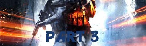 battlefield_3_sweps_part_3.zip