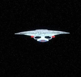 star treck enterprise.zip For Garry's Mod Image 2