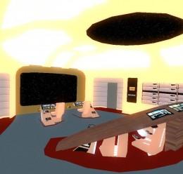 star treck enterprise.zip For Garry's Mod Image 3