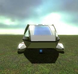 star_treck_enterprise_transpot For Garry's Mod Image 3