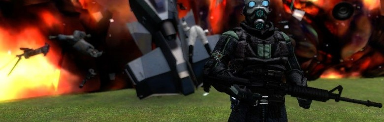 your_new_background.zip For Garry's Mod Image 1
