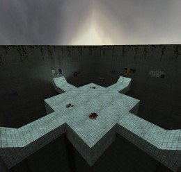 gm_pushoffbattle_v1.zip For Garry's Mod Image 1