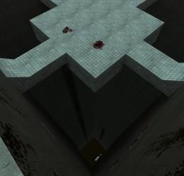 gm_pushoffbattle_v1.zip For Garry's Mod Image 3
