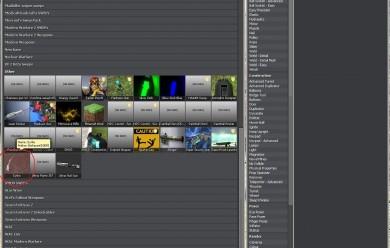 scythe.zip For Garry's Mod Image 2