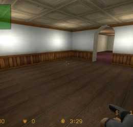 wp_apartment.zip For Garry's Mod Image 2