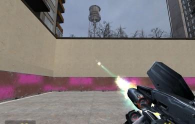 Pixel's Airboat Gun.zip For Garry's Mod Image 1