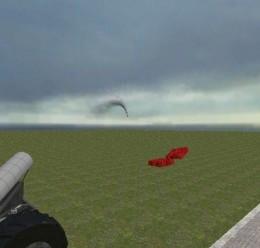 bombardmentv4.zip For Garry's Mod Image 1