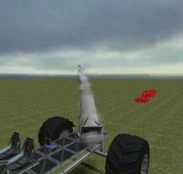 bombardmentv4.zip For Garry's Mod Image 2