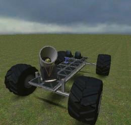 bombardmentv4.zip For Garry's Mod Image 3