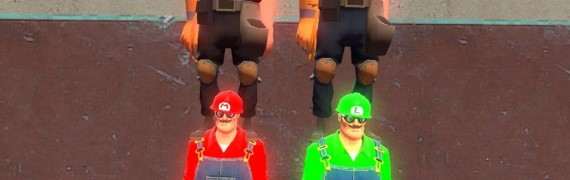 tf2_engineer_mario_(hexed).zip