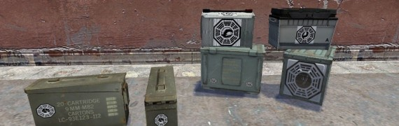 dharma_initiative_items.zip
