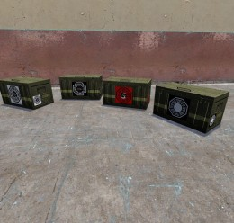 dharma_initiative_items.zip For Garry's Mod Image 2