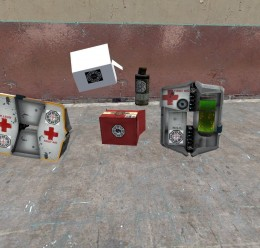 dharma_initiative_items.zip For Garry's Mod Image 3