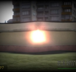 the_sun.zip For Garry's Mod Image 1