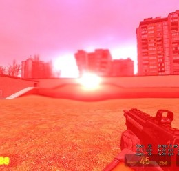 the_sun.zip For Garry's Mod Image 2