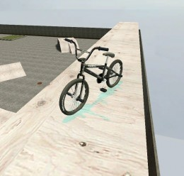 bmx_pack_fixed.zip For Garry's Mod Image 1