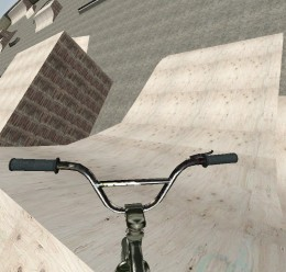 bmx_pack_fixed.zip For Garry's Mod Image 2
