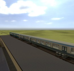 adv_dupe._train.zip For Garry's Mod Image 3