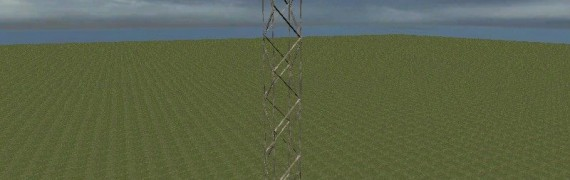 super_tower.zip