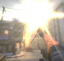 bf3_m16_on_rev_animations._+_a For Garry's Mod Image 3