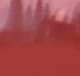 bleeding.zip For Garry's Mod Image 1