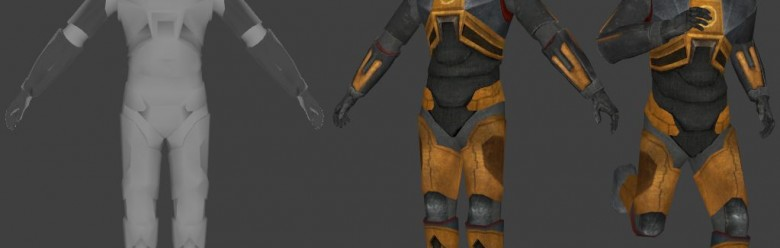 hev_corpse.zip For Garry's Mod Image 1