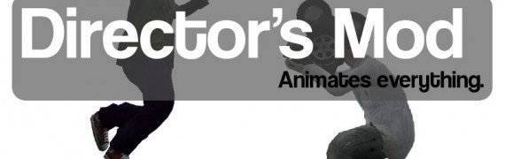 Director's Mod 1.31 (Rev8)