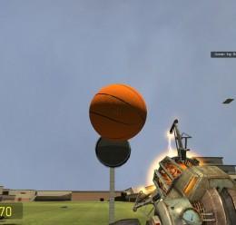 phx_basketball.zip For Garry's Mod Image 3
