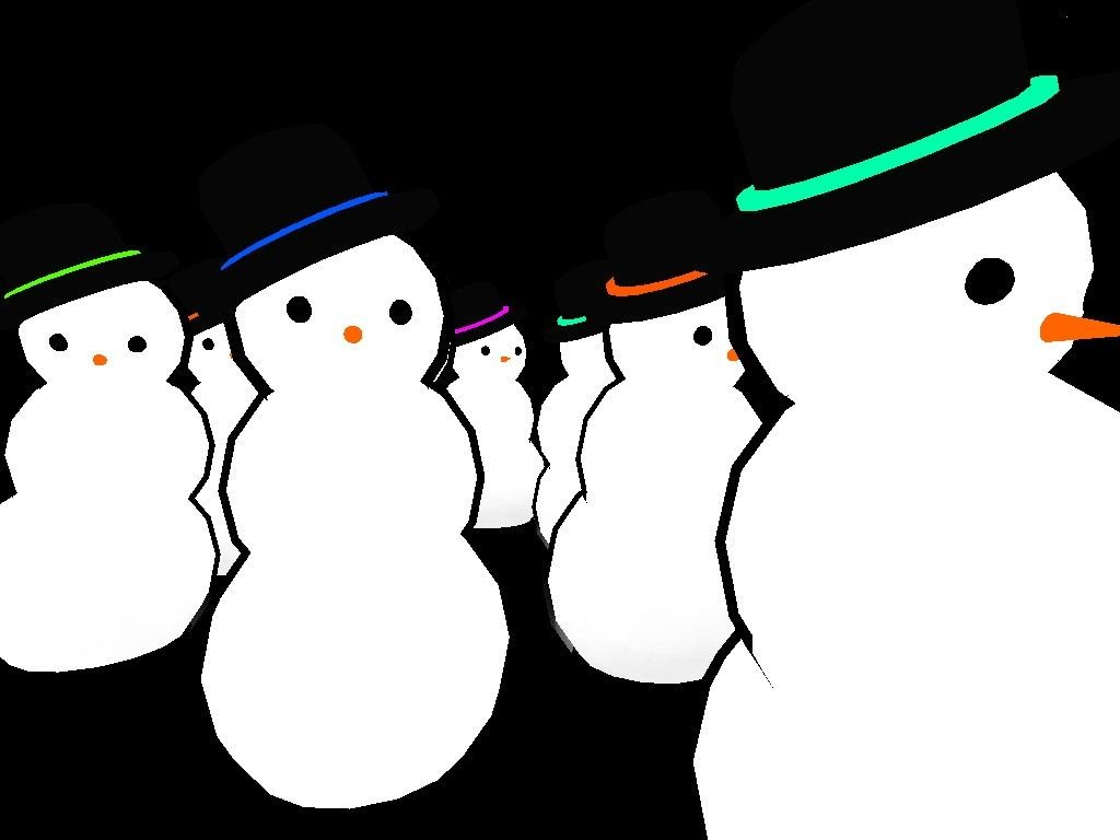 танцующий снеговик картинки принципе, любое заболевание