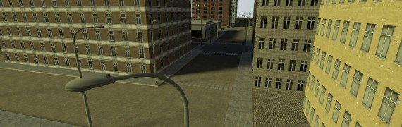 gm_subwaytown_beta2.zip