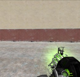 Weed Physgun For Garry's Mod Image 2