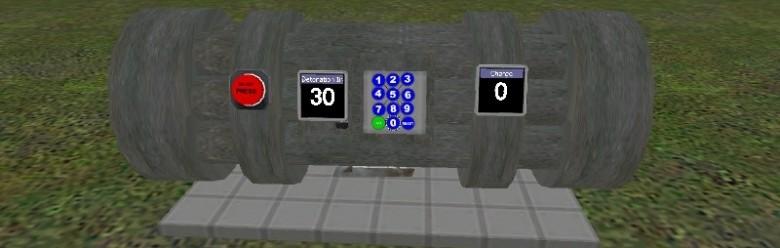 naquadah_warp_bomb.zip For Garry's Mod Image 1