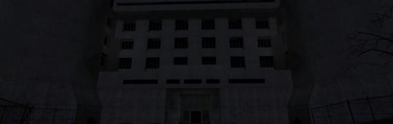 rp_neverloosehopehospital_v2.z