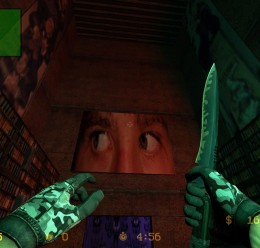 the_scary_map_ever.zip For Garry's Mod Image 3