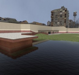 gm_construct_legacy.zip For Garry's Mod Image 1