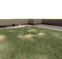 gm_construct_legacy.zip For Garry's Mod Image 2