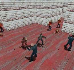 akt_zombie_house.zip For Garry's Mod Image 2